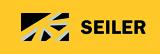 Seiler & Co AG